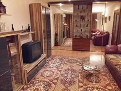 квартиры и дома посуточно, на Белинского, Одесса