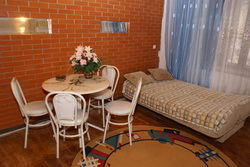 снять жильё посуточно, в Воронцовском переулке, Одесса